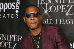 Ja Rule Hits Back At 50 Cent With Alleged Evidence The Rapper Snitched