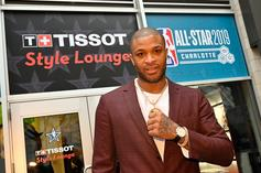 PJ Tucker Becomes Latest Player To Leave Team USA: Report