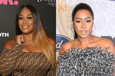 """Rah Ali Thinks Remy Ma Is """"Furious"""" Over Megan Thee Stallion Out-Succeeding Her"""