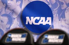 NCAA Will Now Allow Players To Make Money Off Of Their Name, Twitter Reacts