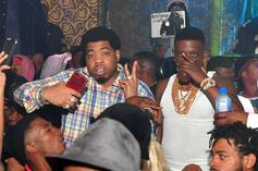 Webbie Responds To Boosie Badazz's Comments On Their Fallout