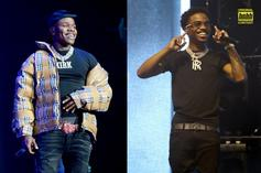 Predicting The 2020 Hip-Hop And R&B Grammy Winners