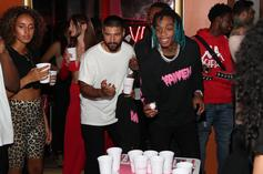 1,000 People Ignore Social Distancing & Attend Chicago House Party