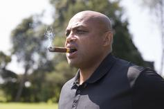 Charles Barkley Admits To Playing Drunk After Failed Lakers Trade