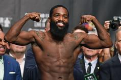 Adrien Broner's New Album Features NBA YoungBoy, Meek Mill, Young Thug & More