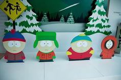 """HBO Max Cuts """"South Park"""" Episodes Depicting Prophet Muhammad"""