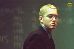 """Is Eminem's """"Bad Guy"""" One Of Hip-Hop's Best Sequels?"""