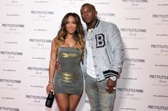 Malika Haqq Reacts To Ex OT Genasis DM'ing Another Woman While She Was Pregnant