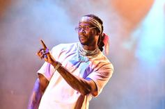 """2 Chainz Confirms """"So Help Me God"""" Release Date, So Help Him God"""