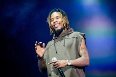 Fetty Wap Issues A Much-Needed Reminder