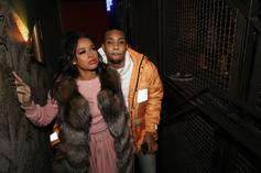 G Herbo & Taina Are Engaged & Expecting A Baby, According To Lawyer