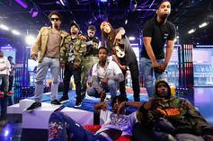 """A$AP Mob Teases Something """"Special"""" Is Coming"""