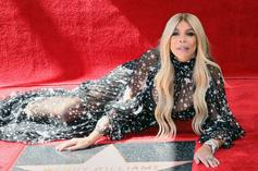 Eric B. Hilariously Responds To Wendy Williams' Rental Car Claims