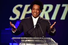 Jay-Z's Ace Of Spades Earnings Speculated By Forbes