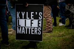 Kyle Rittenhouse Trial Delayed Until November As Lawyers Work On Public Opinion Poll