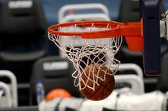 High School Basketball Announcer Uses N-Word After Players Kneel