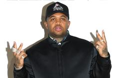 DJ Mustard Claims Personal Shopper Stole Over $50K, Spent It On Bags & Shoes