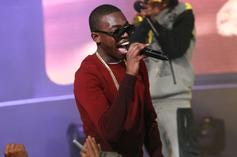 Bobby Shmurda Drops Advice To Young Rappers, Condemns Those That Only Want Beef