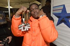 """Lil Yachty Sets Release Date For """"Michigan Boy Boat"""""""