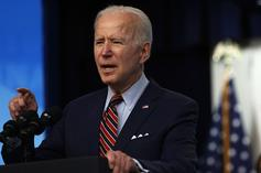 Biden Dubs Turkey's Armenian Slaughter A Genocide, Could Further Strain US Relations