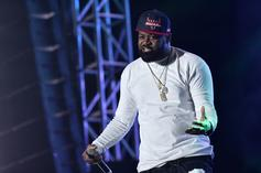 Ghostface Killah Explains Why The New Generation Should Study The Past