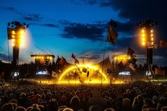 Roskilde Festival 2021 Has Been Cancelled