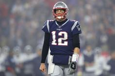 Tom Brady Diamond Card Stuns Collector After Online Unboxing