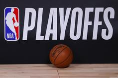 NBA Playoffs Start Today: How To Watch