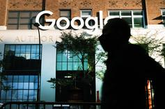 Google Diversity Head Under Scrutiny After Anti-Semitic Blog Post Is Unearthed