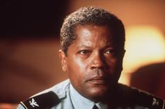 """Clarence Williams III, Star Of """"The Mod Squad,"""" Dies At 81"""