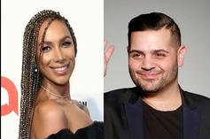 Leona Lewis Calls Out Michael Costello After He Accused Chrissy Teigen Of Bullying