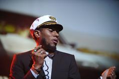 Yasiin Bey Responds To Thelonious Monk Biopic Controversy