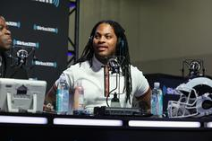 Waka Flocka Concert Canceled In Solidarity With Indigenous Tribe In Canada
