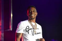 Boosie Badazz Chimes In On DaBaby Controversy
