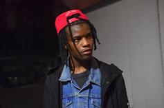 Ian Connor Exposed For Threatening His 16-Year-Old Employee: Report