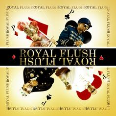 CyHi The Prynce - Royal Flush