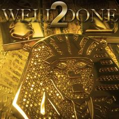 Tyga - Well Done 2 (Finish Him)
