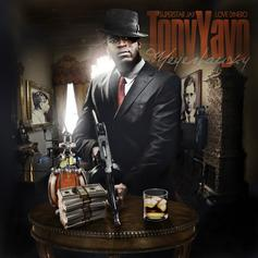 Tony Yayo - Meyer Lansky