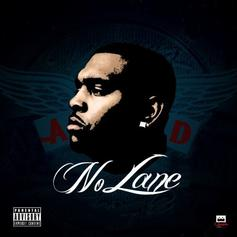 AD - No Lane