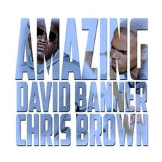 David Banner - Amazing Feat. Chris Brown