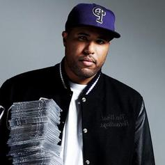 Dom Kennedy - Gold Alpinas  Feat. Rick Ross