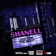 Shanell - Just For The Night