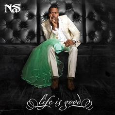 Nas - Where's The Love Feat. Cocaine 80s