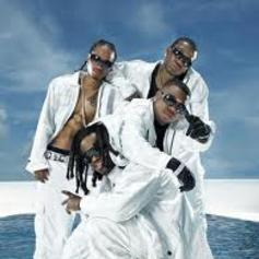 Pretty Ricky - Cookie Cutter