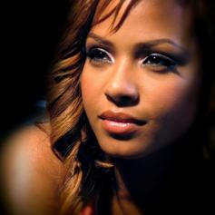 Christina Milian - Kiss it