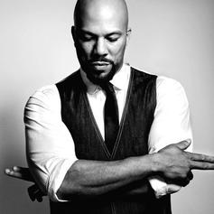 Common - Summer Madness