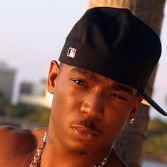 Ja Rule - To The Top Feat. Kalenna of Dirty Money