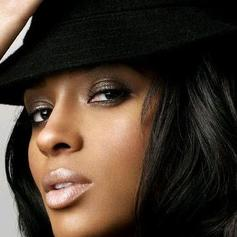 Ciara - Ride (Remix) Full Version Feat. Bei Maejor, Andre 3000 & Ludacris