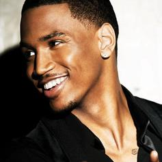 Trey Songz - Never Enough Time [No DJ] Feat. Johnta Austin