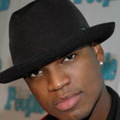 Ne-Yo - Dance For Me (No DJ)